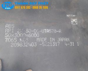 thep-api-2w-grade-50-60