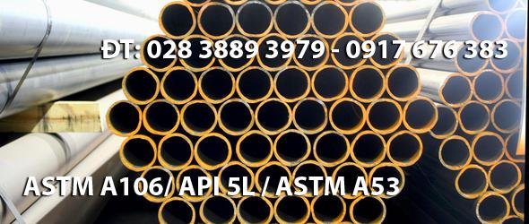 thep-ong-duc-A106-API5L