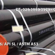 thep-ong-duc-nippon-steel-A106-APi5L