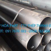 ong-thep-hoa-phat-3