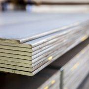 steel-plate-grade-a-steel