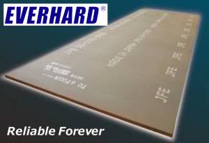 thep-Everhard