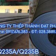 thep-tam-Q235