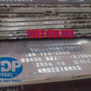 thep-tam-Q345B