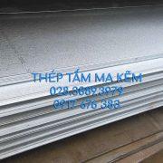 thep-tam-ma-kem-01
