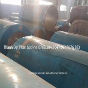 tam-inox-304-dang-cuon