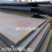 thep-tam-A515-Gr70